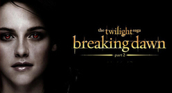 The Twilight Saga Breaking Dawn Part 2 | watch breaking dawn 2 online free | free download twilight breaking down 2 | Download The Hobbit An Unexpected Journey Full Movie Free Online | Scoop.it