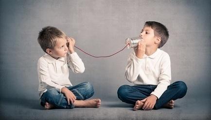 Communication : 9 pratiques judicieuses - Le Blog Officiel de Wix.com | Actualités sur les nouvelles technologies et les innovations web, réseaux sociaux , smartphones et tablettes | Scoop.it