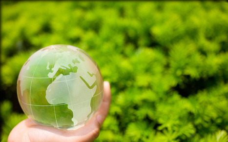 Energy Management and Sustainability Company San Diego   Energy Management and Sustainability   Scoop.it