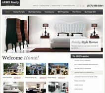Real Estate Internet Marketing Specialist ARME Realty Announces The Release ... - PR Web (press release) | Content Marketing | Scoop.it