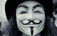 Anonymous, Decentralized and Uncensored File-Sharing is Booming | TorrentFreak | Stack O' Copyrights | Scoop.it