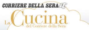 (IT) - Dizionario di Cucina: utensili, ingredienti e prodotti tipici   Corriere della Sera   Prodotti Tipici   Scoop.it