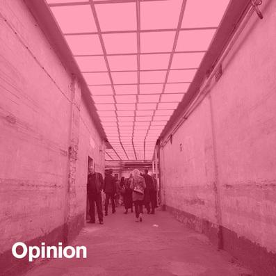 Kieran Long on the storytelling power of design objects from history ( FYI @kieranlong  rocks.) | The Nomad | Scoop.it