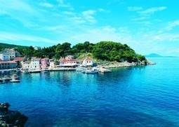 3 Highlights Of Kvarner | | coupon2win | Scoop.it
