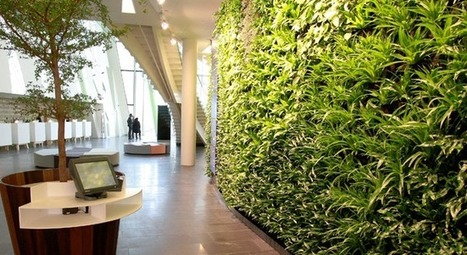 #Copenhagen Earns New #GreenHotel Record | International Meetings Review | Meet Green & Cheers! | Scoop.it