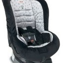Britax Roundabout 55 Convertible Car Seat Reviews | Car Seat | Scoop.it