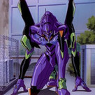 "Health Gadget Maker Prepares ""Evangelion"" Pedometer Launch | Anime News | Scoop.it"
