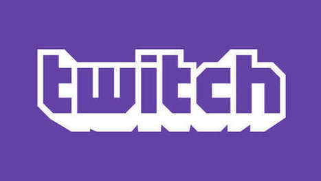 YouTube to buy Twitch for $1 billion -- report   YouTube   Scoop.it