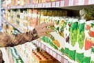 News - Improving the functioning of the food supply chain | Enterprise Europe Network | Scoop.it