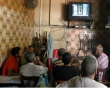 Media freedom is won, then lost in Egypt | Égypt-actus | Scoop.it