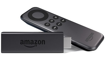 Amazon Fire TV software update to add USB storage and wireless headphone support | How to Watch TV Online | Scoop.it