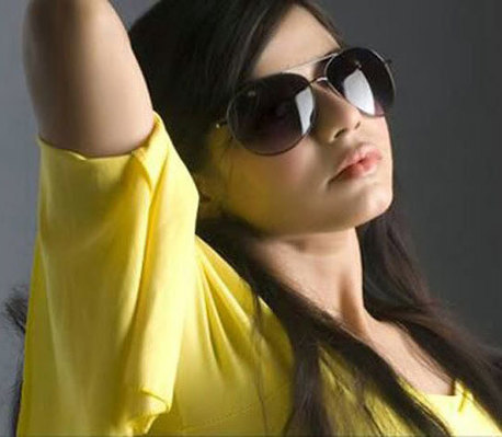 female escort in gurgaon |Independent Escorts in Gurgaon | VIP escort in gurgaon and Delhi| Escort agency in delhi and ncr | Russian escorts Ncr | Escorts services in gurgaon  | VIP escort in gurgaon  | Independent Escorts in Gurgaon | Scoop.it
