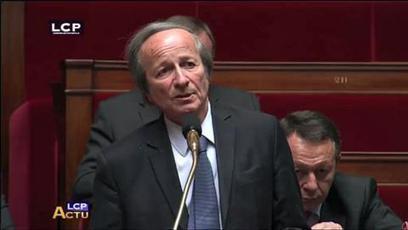 Recherche sur l'embryon : le PRG quitte l'Hémicycle | Politique nationale PRG | Scoop.it