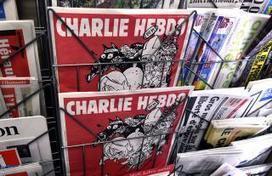 Polémique : Charlie Hebdo mérite-t-il un prix ? | Actu des médias | Scoop.it