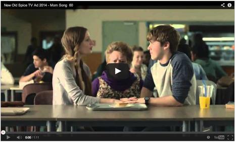 Simply Spectacular Social Media Campaigns | International FMCG Market Insights | Scoop.it
