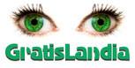 (IT) - Abbreviazioni per SMS | gratislandia.net | Glossarissimo! | Scoop.it