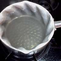 Specially Sculpted Pot Creates a Whirlpool When Cooking So You Never Have to Stir | Strange days indeed... | Scoop.it