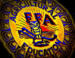 National FFA Convention Coming Home to Louisville | Homes and Condos | Scoop.it