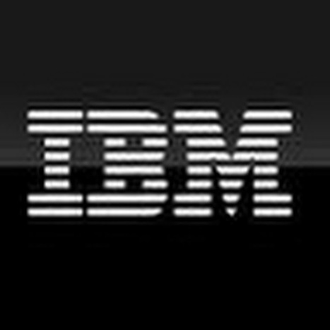 IBM i Global Support Center - YouTube | Everything IBM i | Scoop.it
