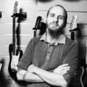 Il maker musicista che produce chitarra e basso - Corriere della Sera | Makers | Scoop.it