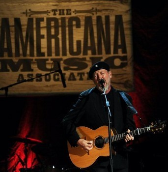 PBS Network Premieres: 'Americana Music Festival'   ...Music Festival News   Scoop.it