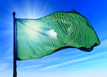 African Union Commission receives $25m World Bank boost - Public Finance International | NGOs in Human Rights, Peace and Development | Scoop.it