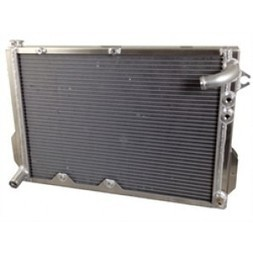 ICM Ultimate Miata Radiator | ICM Products | Scoop.it