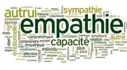 Développer l'empathie à l'école, une discipline essentielle de la vie !   Réflexion sur l'education   Scoop.it