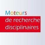 Des moteurs de recherche disciplinaires pour le collège | CRDP de l'académie de Nice | Dislearning Desapprentissage Desaprendizaje | Scoop.it