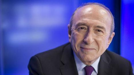 Lyon vise la première place dans la santé en France | L'actualité de Merck en France | Scoop.it