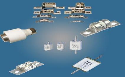Buy industrial fuses online - Digitec Parts | buy Igbt power modules | Scoop.it