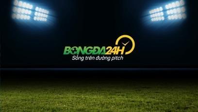 Trực tiếp Indonesia vs Việt Nam 19h00 03/12 bán kết AFF Cup 2016   Trang tin tức   Scoop.it