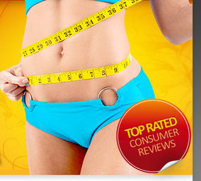 Best Weight Loss e-Book  guides & tips | Weight Loss Tips | Scoop.it