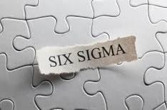 Six Sigma Black Belt Training – Know its different aspects   Media Search Group   Scoop.it