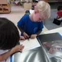 Children share their learning journeys through portfolios |Tasha Cowdy | early childhood education and more | Scoop.it