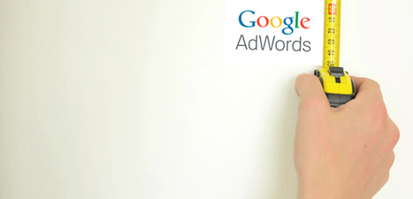 How many leads is your Google AdWords campaign generating? | Demand Marketing | Scoop.it