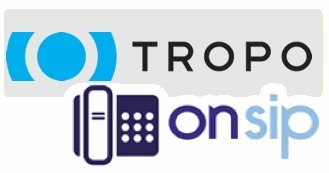 VUC Friday: OnSIP and Tropo, together again for the first time :-) | VoIP & Tell Us: the VUC News Page | Scoop.it