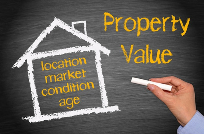 Prepare for Your Baton Rouge Home Appraisal... | Baton Rouge Real Estate News | Scoop.it