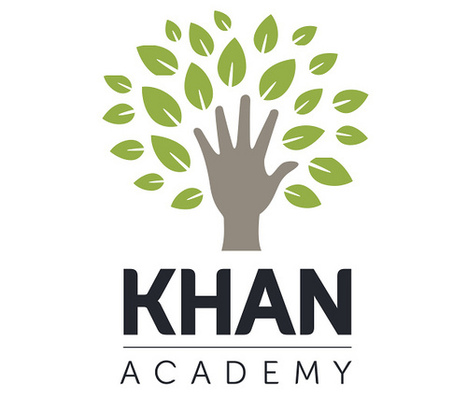 How To Screencast Like The Khan Academy | Education innovation | Scoop.it