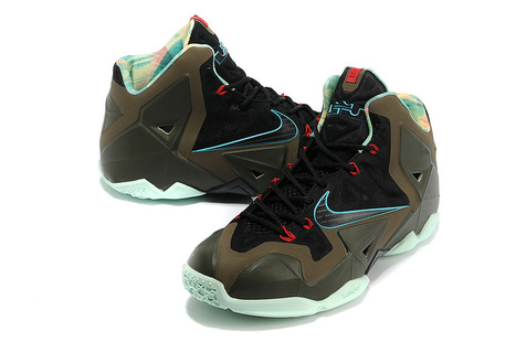 Cheap Lebron Shoes,Cheap Lebron 11,Nike Lebron VI Shoes Sale ! | Cheap KD 6 Shoes,Cheap KD 5,Kevin Durant v,Kevin vi www.cheapnikekd6.com | Scoop.it