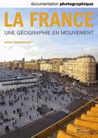 Une Documentation photographique sur la géographie de la France | Géographie : les dernières nouvelles de la toile. | Scoop.it