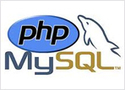 PHP Programming Services, PHP Programming India, PHP Programming Services, PHP Programming Company | Magento Developer  & Mobile Game Developers India - 2013 | Scoop.it