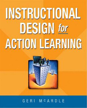 Instructional Design for Action Learning » dlscripts.org | WordPress, Joomla, Template, Graphic, Full Nulled Scripts | Art of Hosting | Scoop.it