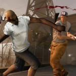 Can video games save Europe? Greek economist joins game company... | Tracking Transmedia | Scoop.it