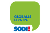 Neue Online-Plattform: Globales Lernen mit digitalen Medien - Lehrer-Online | Medienunterricht | Scoop.it