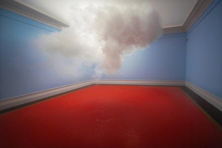 Clouds | Berndnaut | | Gather | Curate | Distribute | | Scoop.it