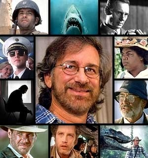 Steven Spielberg Quiz | Box Clever | QuizFortune | Quiz Related Biz - Social Quizzing and Gaming | Scoop.it
