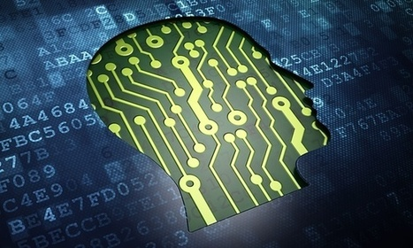 US Scientists Developing Brain Implants That Can Connect Human Brain to Digital World | The Asymptotic Leap | Scoop.it