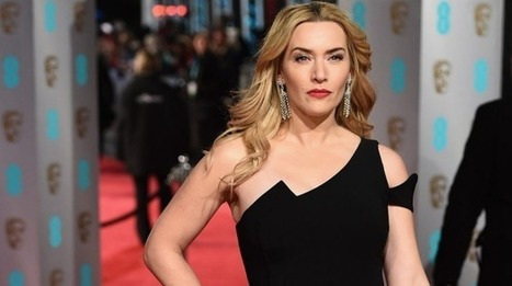 Best and worst dressed at the BAFTAs | Fashions and Amazing Deals | Scoop.it
