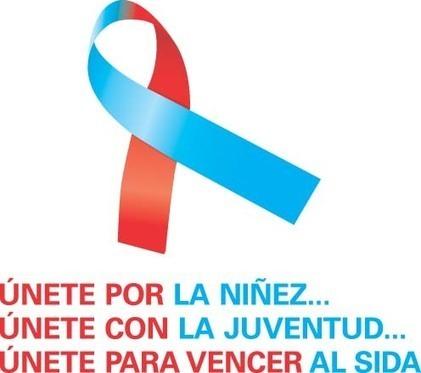 Red de Comunicadores para el Abordaje del VIH: Nicaragua avanza en la educación para la sexualidad | Derechos sexuales en adolescentes | Scoop.it